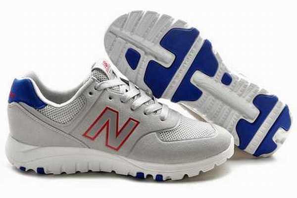 1759efa8118c7 chaussure prada homme discount,grossiste prada chaussure,chaussure ...