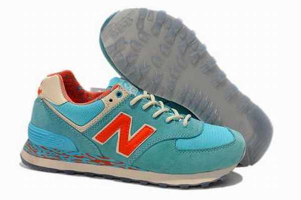new balance u420 vertex