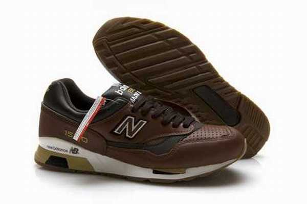 new balance femme kaki largeur chaussure running new balance new balance femme tom cruise. Black Bedroom Furniture Sets. Home Design Ideas