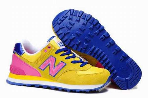 chaussure de running new balance femme bleu marine new balance u420 femme prix soldes new. Black Bedroom Furniture Sets. Home Design Ideas