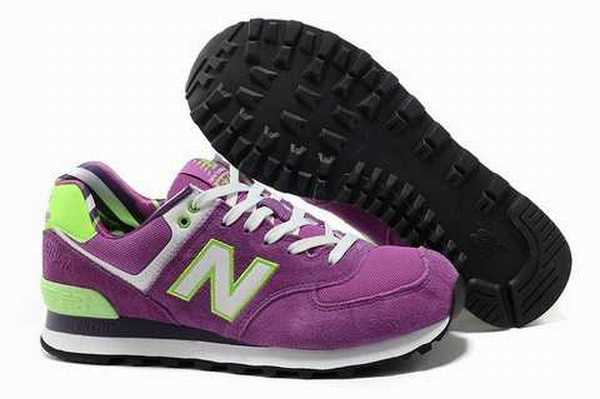 new balance femmes pas cher new balance v45 pas chers tennis new balance femme 410. Black Bedroom Furniture Sets. Home Design Ideas