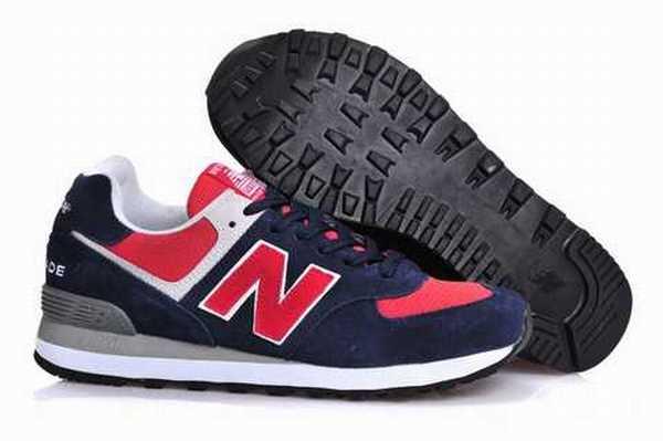qualite chaussure new balance solde,chaussure new balance
