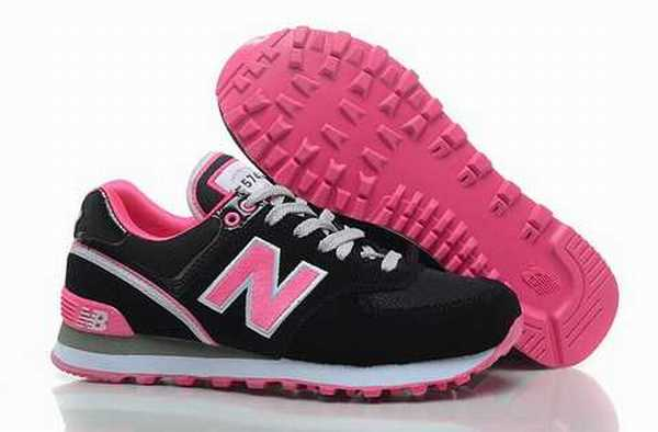 new balance homme swag