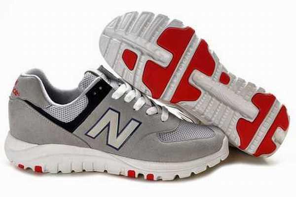 New balance u410 femme pas cher chaussure new balance bebe pas cher chaussure - Electromenager pas cher bordeaux ...