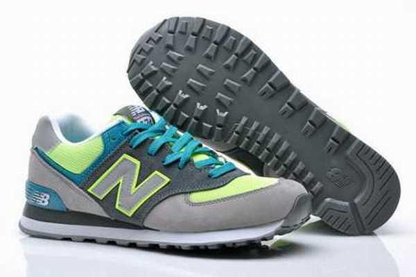 new balance pas cher normandie,chaussure new balance 1080