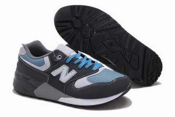 chaussure new balance vente privee new balance bleu marine pas cher maroc new balance pas cher. Black Bedroom Furniture Sets. Home Design Ideas