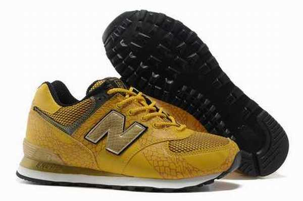 new balance femme jaune moutarde new balance femme heureuse citation new balance femme grenoble foot. Black Bedroom Furniture Sets. Home Design Ideas