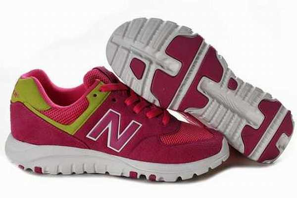 new balance pas cher pc astuces chaussure new balance bordeaux 420 new balance femme zebre. Black Bedroom Furniture Sets. Home Design Ideas