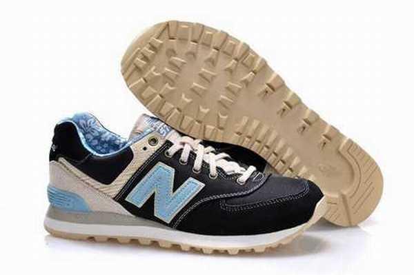 New balance pas cher tn air max tn homme cherche chaussure for Cherche paysagiste pas cher