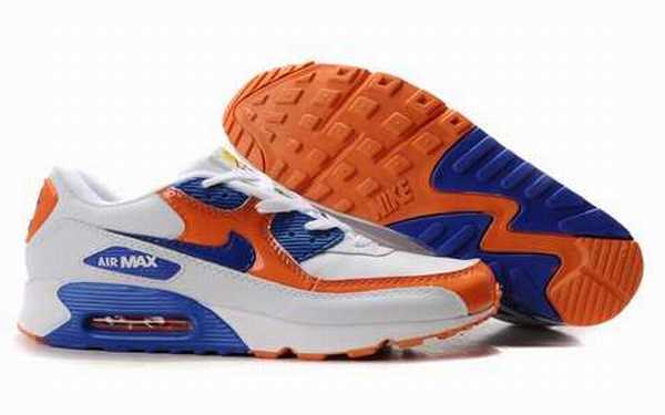 Nike Air Max 90 Hyperfuse Baratas - Musée des impressionnismes Giverny 42bfc782a81b