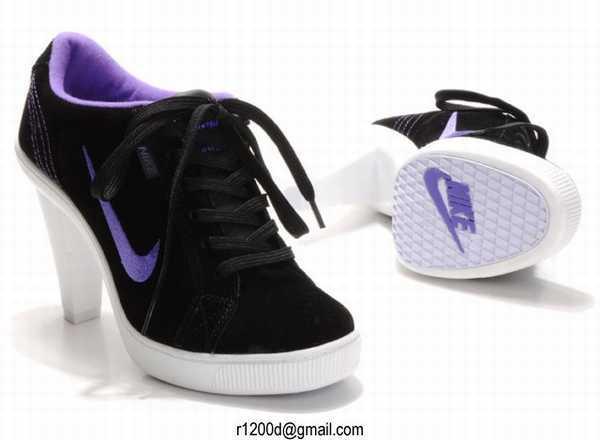 new york 281b6 74ef2 nike a talon vente en ligne,chaussure nike dunk a talon pas cher,chaussure
