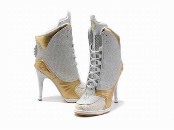 acheter populaire 58067 d386c nike air jordan pas cher.eu,chaussure jordan belgique,air ...