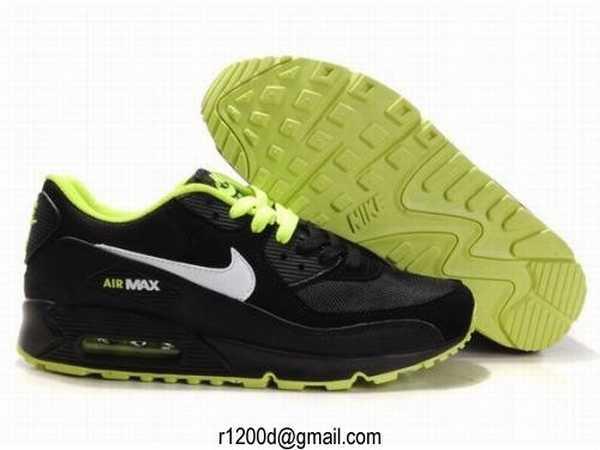 énorme réduction b334f 220c5 nike air max 2013 homme,air max 90 homme chaussures,air max ...