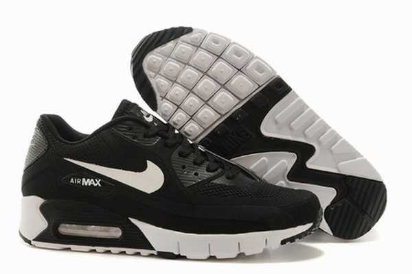 nike air max 90 blanc/ noir/ gris/ bleu/ rose