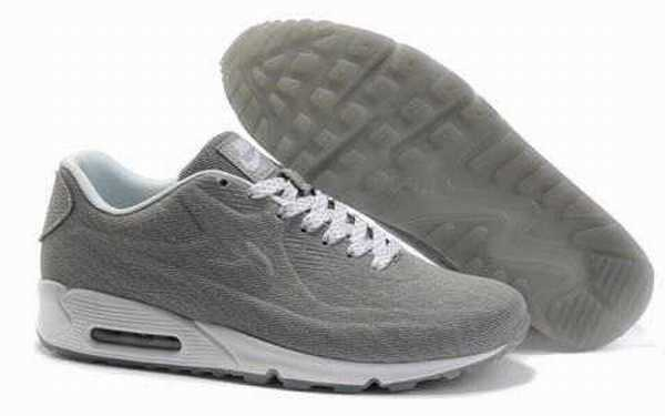 official photos 9eeff 5c6e2 nike air max 90 femme foot locker,nike air max 90 hyperfuse jd sports,