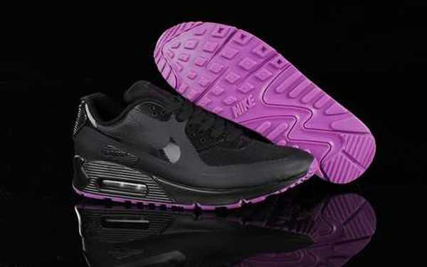 buy popular c585b 4a8fc nike air max 90 hyperfuse olympic ebay,nike air max 90 grise et noir,