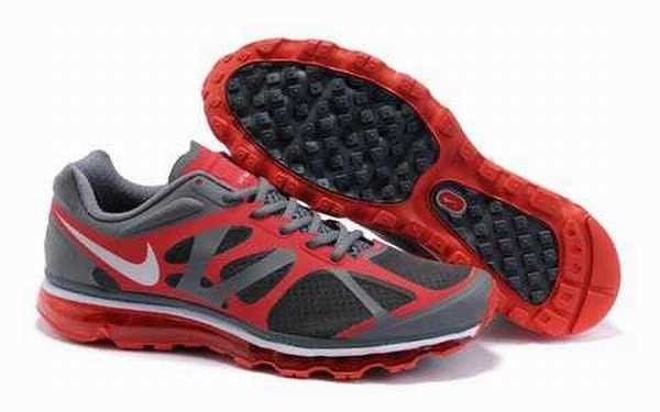 separation shoes 854ae 64099 nike air max 90 infrared pas cher,air max bw rose femme,nike air