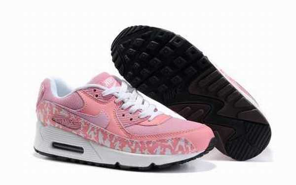 plus récent 4df4f 251e2 nike air max 90 pas cher chine,air max 90 blanche usa,nike ...
