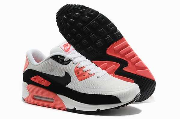 best sneakers dc4a4 21d9f nike air max 90 pas cher livraison gratuite,air max 90 pas cher livraison  gratuite