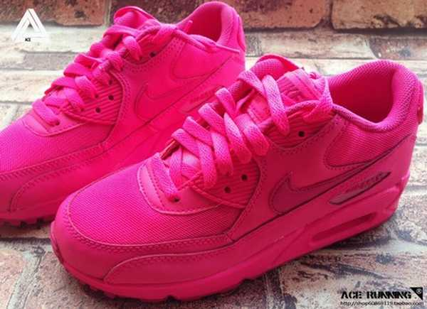 nike air max pas ensei