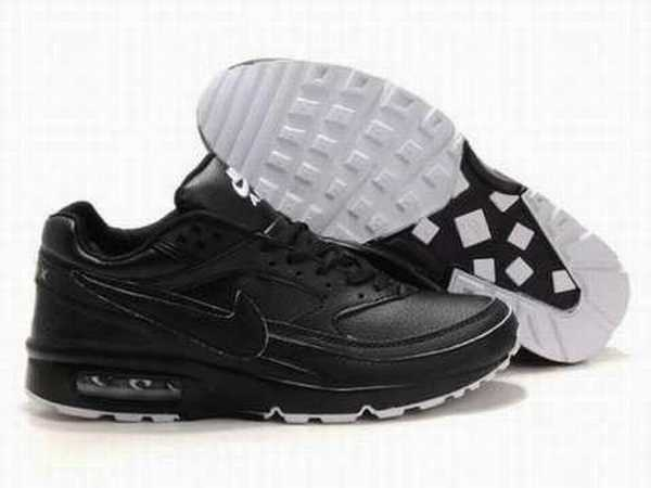 taille 40 58294 d8b51 air max bw noir et bleu,chaussure nike air max bw pas cher ...