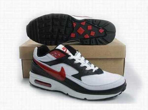 buy online a4c8a f605b nike air max bw classic superman,air max bw pas cher junior