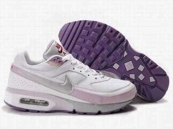 nike air max bw essential,air max classic bw pas cher,air