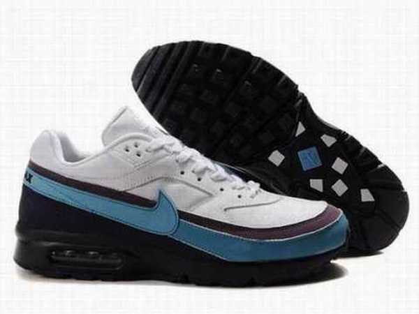 nike 10 2 lance armstrong - Intersport Nike Air Max Classic