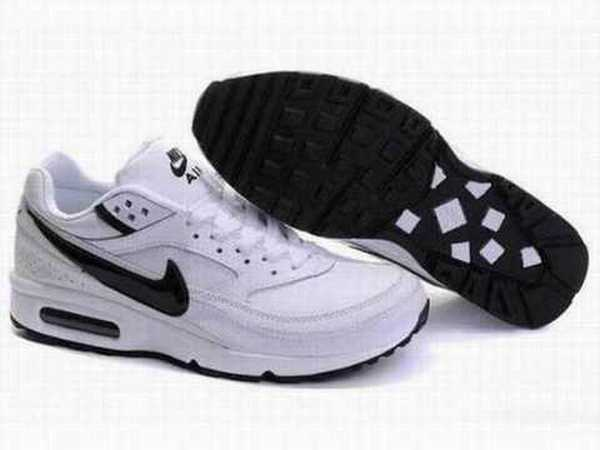 air max bw homme taille 40