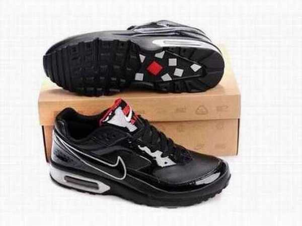 best sneakers ade09 bc0c4 nike air max classic bw 2009,nike air max classic bw safari