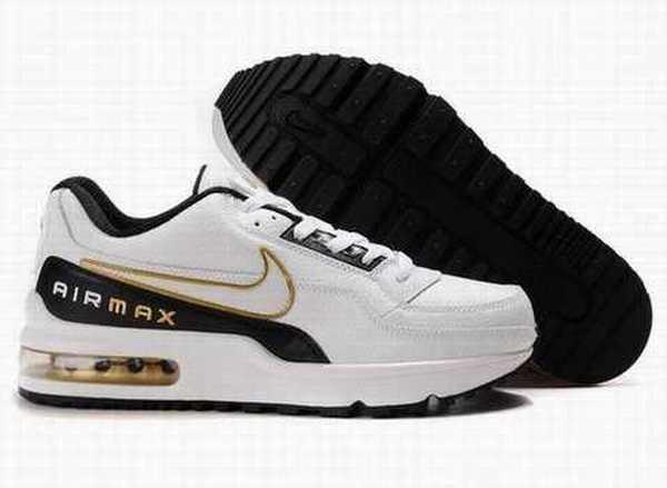 brand new 58dd4 b76a1 nike air max classic bw jd sports,nike air max classic bw 2013
