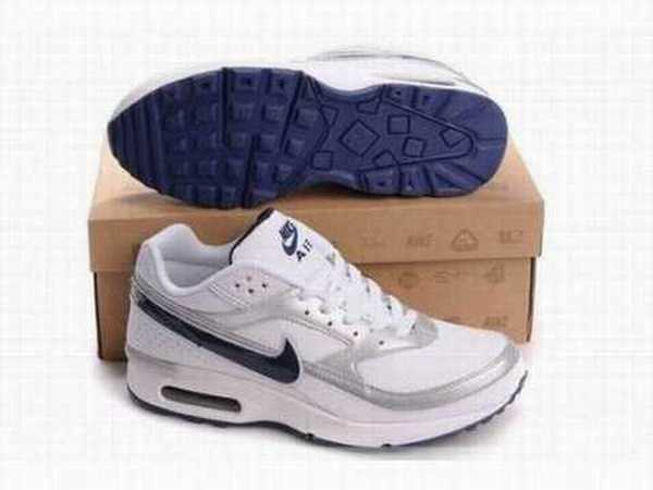 finest selection 2cd2e 0f5ff nike air max classic bw zalando,basket air max bw homme pas cher