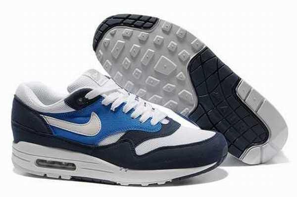 nike soldes air max leopard, Nike Air Max 1 Essential