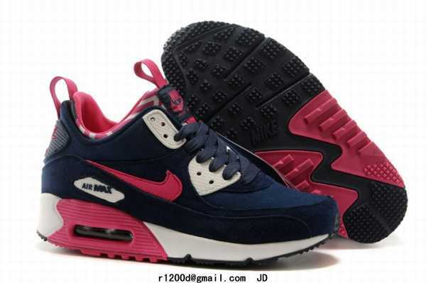 nike air max classic bw belgique