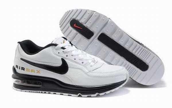 on sale 6c833 8dd16 Nike Air Max Ltd Ii Plus Marron ...