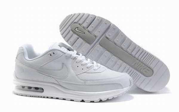 the latest 5fdce 6b1e8 nike air max ltd vs 90,air max ltd yeezy,chaussures sport air max