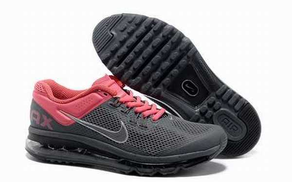nike air france net chaussure nike air max bw pas cher air max bw france. Black Bedroom Furniture Sets. Home Design Ideas