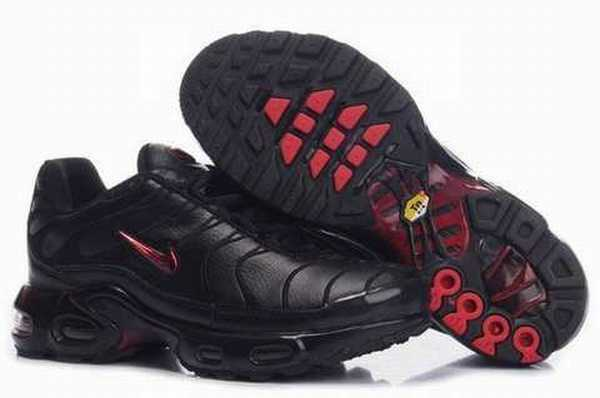 nike air max plus fuse tuned tn,chaussure homme nike requin