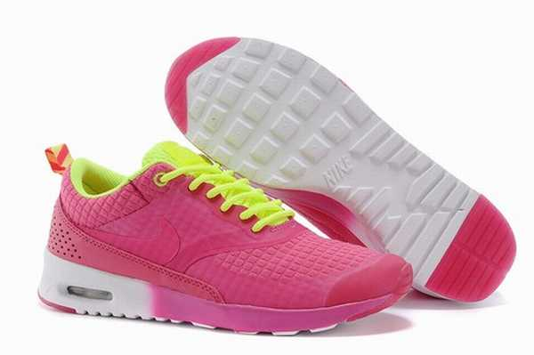 where to buy another chance the sale of shoes nike air max thea blanche,nike air max thea rose,air max thea