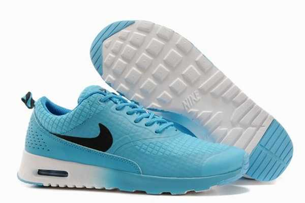innovative design high fashion new appearance nike air max thea saumon recette,nike air max thea homme ...