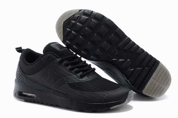 nike air max thea soldes air max thea manchester air max. Black Bedroom Furniture Sets. Home Design Ideas