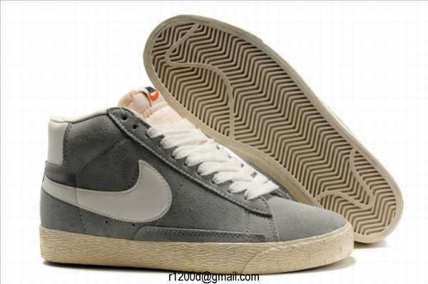 Nouvelle Leopard Collection Nike Blazer Femme Solde nike BQroexdCWE