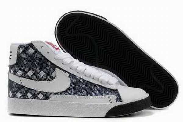 official fast delivery the latest nike blazer homme bleu,nike blazer rouge bordeaux pas