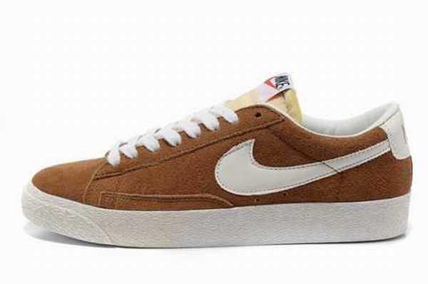 Nike blazer vintage femme solde basket nike blazer homme pas cher - Solde la redoute 2015 ...