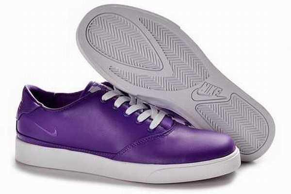 separation shoes c595f 16d75 nike blazer paillettes,nike blazer glitter
