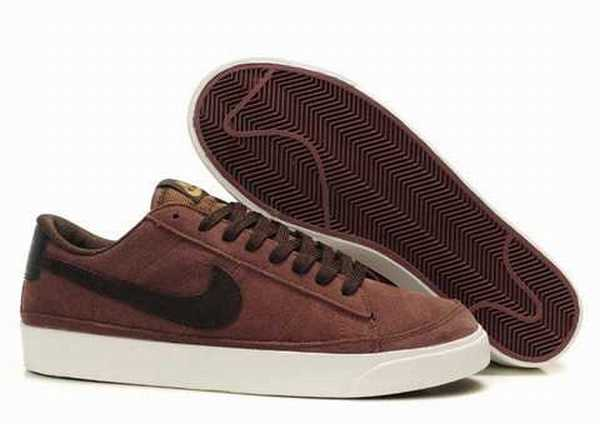 picked up save up to 80% exclusive shoes nike blazer vintage noir taille 39,chaussure nike blazer ...