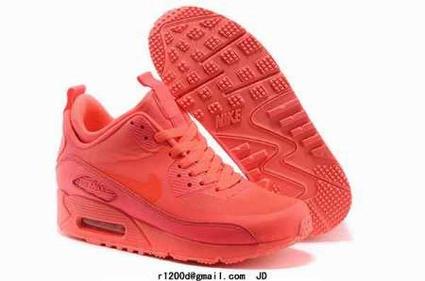 Air Max 2015 Taille 39