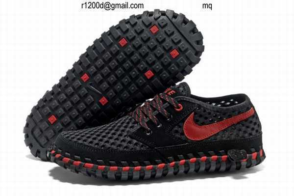 Nike Cortez Pas Cher Chine