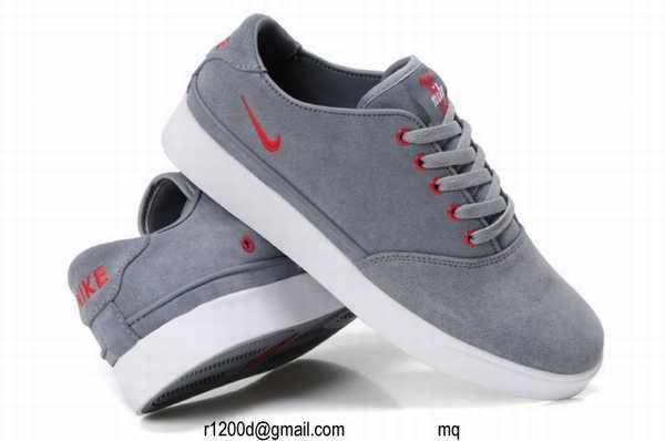 reasonable price super cheap skate shoes chaussure homme intersport,nike cortez vintage nouvelle ...