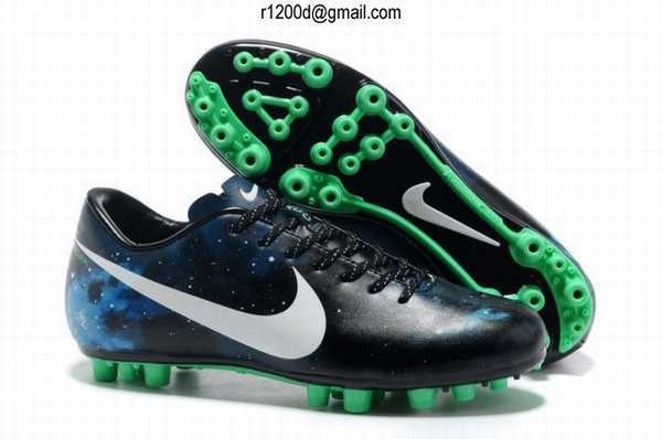 info for 10754 93149 ... nike football chaussure foot chaussures de foot adidas euro 2012  chaussures de foot